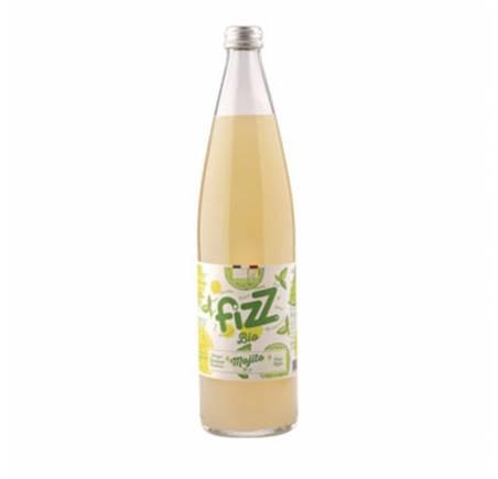 Fizz Mojito BIO 75cl