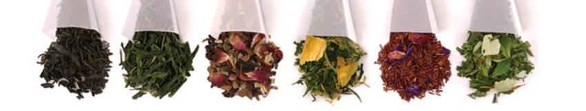Infuseurs à thé réutilisables
